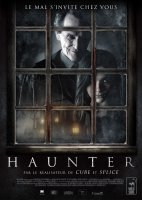 Haunter - la critique du film + le test DVD