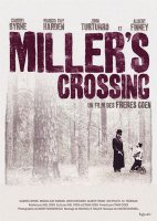 Miller's Crossing - la critique