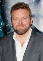 Joe Carnahan succède à Michael Bay sur Bad Boys 3