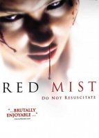 Red mist - la critique du film