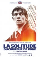 La Solitude du coureur de fond - Tony Richardson - critique