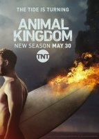 Animal Kingdom saison 2 – la critique (sans spoiler)