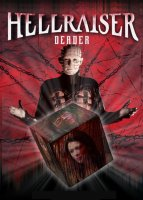 Hellraiser VII : Deader - la critique du film