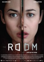 The room - Christian Volckman - critique