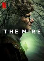 The Mire - la critique de la mini-série