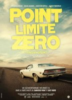 Point limite zéro - la critique du film