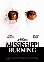 Mississippi burning - la critique