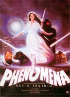 Phenomena - la critique