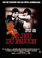 Le jeu du faucon - la critique + le test DVD