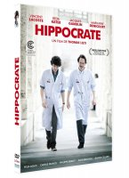 Hippocrate - le test DVD