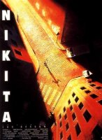 Nikita - la critique du film