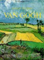 Van Gogh - la critique