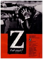 Z - la critique du film