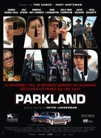 Parkland - la critique du film