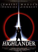 Highlander, le retour - la critique du film