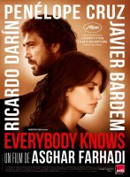 Everybody knows - la critique du film