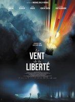 Le vent de la liberté - la critique du film