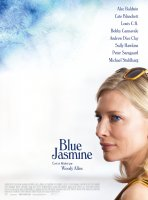 Blue Jasmine - la critique du film