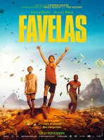 Favelas - la critique du film