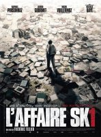 L'affaire SK1 - la critique du film