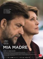 Mia Madre - la critique du film
