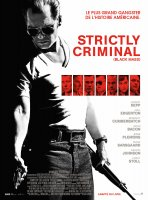 Strictly Criminal (Black Mass) - Nouveau trailer français du prochain Johnny Depp