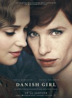 Danish Girl - la critique du film