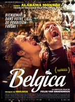 Belgica - la critique du film
