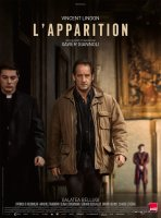 L'apparition - la critique du film