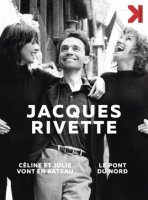 Coffret Rivette - le test Blu-ray