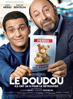 Le doudou - la critique du film