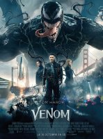Venom - la critique du film