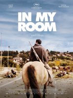 In my room - la critique du film