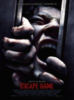 Escape Game - la fiche du film