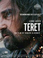 Teret - la critique du film