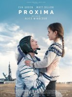 Proxima - la critique du film