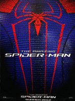 The Amazing Spider-man - bande-annonce 2