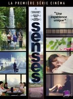 Senses 1&2 - la critique du film