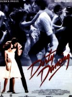 Dirty Dancing - Emile Ardolino - critique