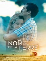 Box office du 25 septembre au 1er octobre : Au nom de la terre domine sur-le-champ