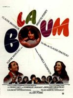 La boum - la critique du film