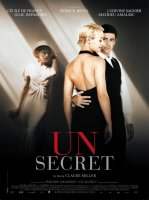 Un secret - la critique