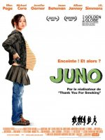 Juno - la critique + test DVD