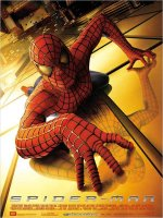 Spider-man - la critique