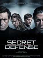 Secret défense - La critique