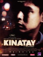 Kinatay - Brillante Mendoza - critique