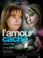 L'amour caché - La critique