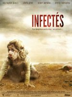 Infectés (Carriers) - la critique