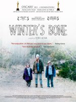 Winter's bone - la critique