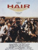 Hair - la critique + le test blu-ray
